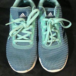 adidas Shoes | Women Adidas Performance